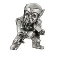 Royal Selangor Pewter Mini Thor Figurine 017967R
