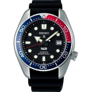 Seiko PROSPEX PADI Recreation Automatic Diver's WATCH SPB087J1