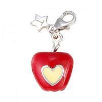 Tingle Silver Love Apple SCH56