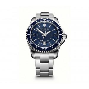 Victorinox Large Maverick Watch 241602