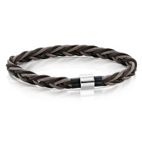 Walton Designs Bellany Browns Gents Bracelet