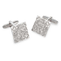 Walton Design Hicks Cufflinks