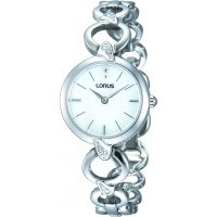 Lorus Ladies S/S Bracelet Watch