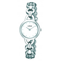 Lorus S/S Ladies Bracelet Watch