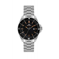 Rotary Gents Aquaspeed Bracelet Watch AGB00293/04