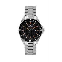 Rotary Gents Aquaspeed Bracelet Watch AGB00293/04