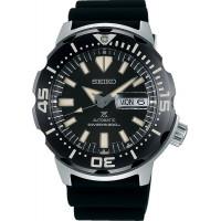 Seiko Prospex Monster Automatic Diver's Strap Watch SRPD27J1