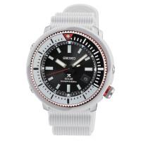 Men's Seiko Watches SNE545P1 Prospex Street Series