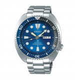 Seiko Prospex Turtle Save The Ocean Automatic Diver's Watch SRPD21K1