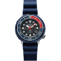 Seiko Prospex PADI Solar Divers Watch SNE499P1