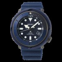 Seiko Prospex Solar Divers Watch SNE533P1
