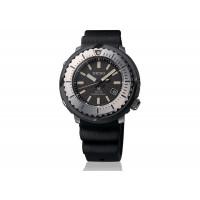 Seiko Prospex Solar Divers Watch SNE541P1