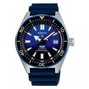Seiko Prospex PADI Automatic Divers Watch SPB071J1