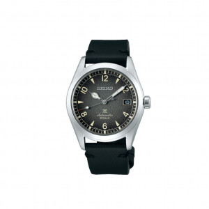 Seiko Prospex 'Alpinist' Watch SPB159J1
