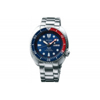 Seiko Prospex  PADI Automatic Divers Watch SRPA21K1