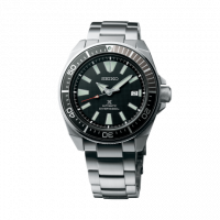 Seiko Prospex Automatic Divers Watch SRPB51K1