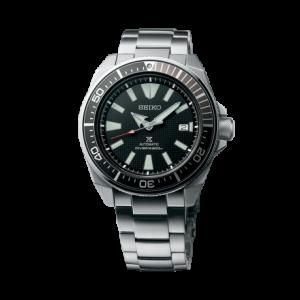 Seiko Prospex Automatic Divers Watch SRPB51K1