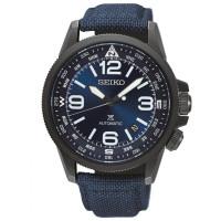 Seiko Prospex Automatic Strap Watch SRPC31K1