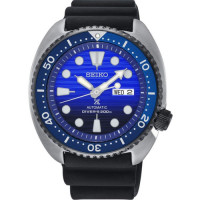 Seiko Prospex Automatic Divers Strap Watch SRPC91K1