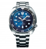 Seiko Prospex Automatic Divers Watch SRPD21K1