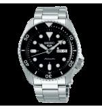 Seiko 5 Sports Automatic Bracelet Watch SRPD55K1