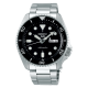 Seiko 5 Sports Automatic Bracelet Watch SRPD55K1