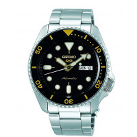 Seiko 5 Sports Automatic Men's Watch SRPD57K1
