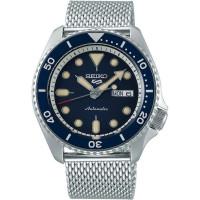 Seiko 5 Sports Automatic Watch SRPD71K1