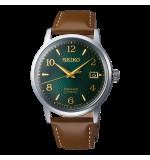 Seiko Presage Gents Automatic Strap Watch SRPE45J1
