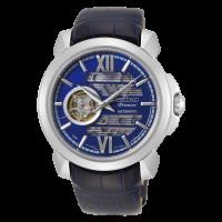 Seiko Premier Automatic Strap Watch SSA399J1