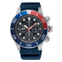 Seiko Prospex Divers Strap Watch SSC663P1