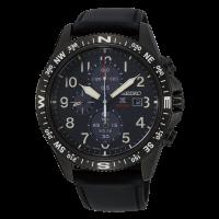 Seiko Prospex Solar Chronograph Watch SSC707P1