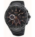 SSC811P9 - Seiko Coutura Solar Strap Watch