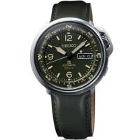 Seiko Prospex Automatic Strap Watch SRPD33K1