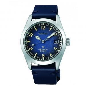 Seiko Prospex 'Alpinist' Watch SPB157J1