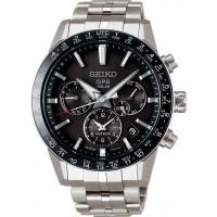 Seiko Astron C-Solar GPS  Watch SSH003J1