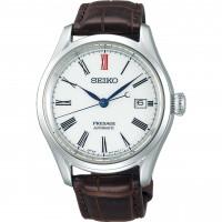 Seiko Presage Arita Porcelain Automatic Watch SPB095J1